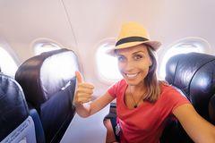 Insidertipps einer Flugbegleiterin: So wird dein Flug viel angenehmer!