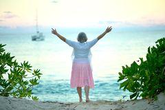 Leben ohne Reue: 8 Tipps von Menschen, die es wissen müssen