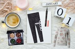 Neu in den Shops im Januar: