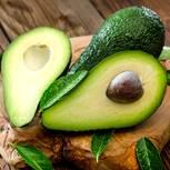 Avocado-Wasserverbrauch