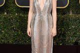 Golden Globes 2019: Saoirse Ronan