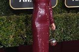 Golden Globes 2019: Nicole Kidman
