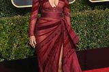 Golden Globes 2019: Halle Berry