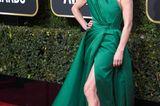Golden Globes 2019: Cathrine Zeta-Jones