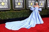 Golden Globes 2019: Lady Gaga
