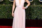 Golden Globes 2019: Kristen Bell