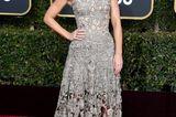 Golden Globes 2019: Emily Blunt