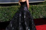 Golden Globes: Penelope Cruz