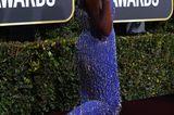 Promi-Looks: Lupita Nyong'o bei den Golden Globes 2019