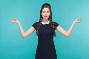 Mental Load: Wie ich mal richtig losließ – und was dann passierte