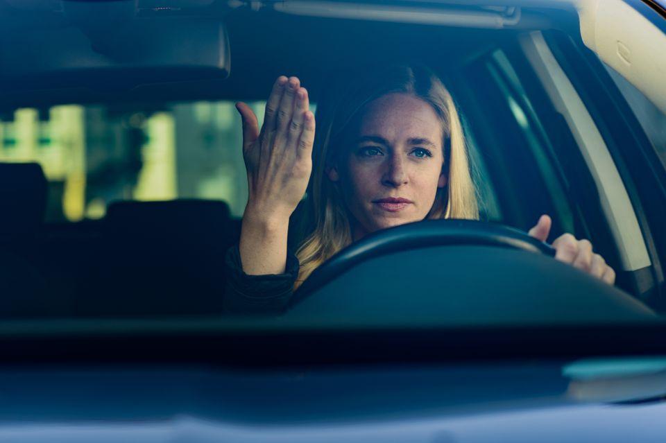 Zur Hölle mit der Ungeduld: 5 Tipps für ein geduldigeres Ich