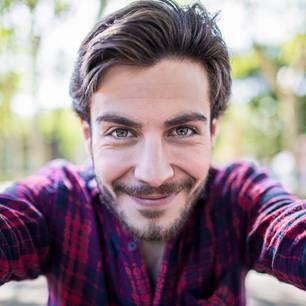 Warum wir alle jüngere Männer haben sollten
