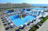 Beliebteste Hotels: Hurghada