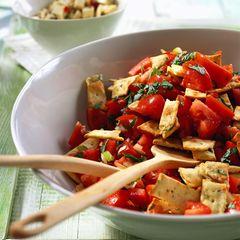 Tomatensalat Rezepte