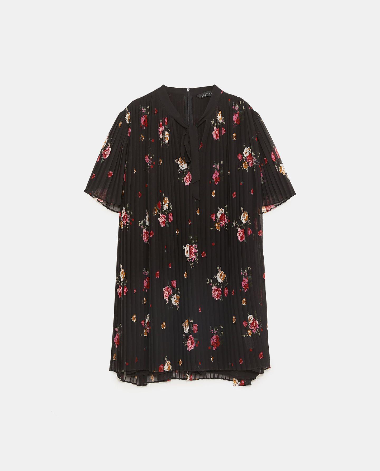 Sale Highlights Diese It Pieces shoppen wir jetzt bei Zara, Mango ...