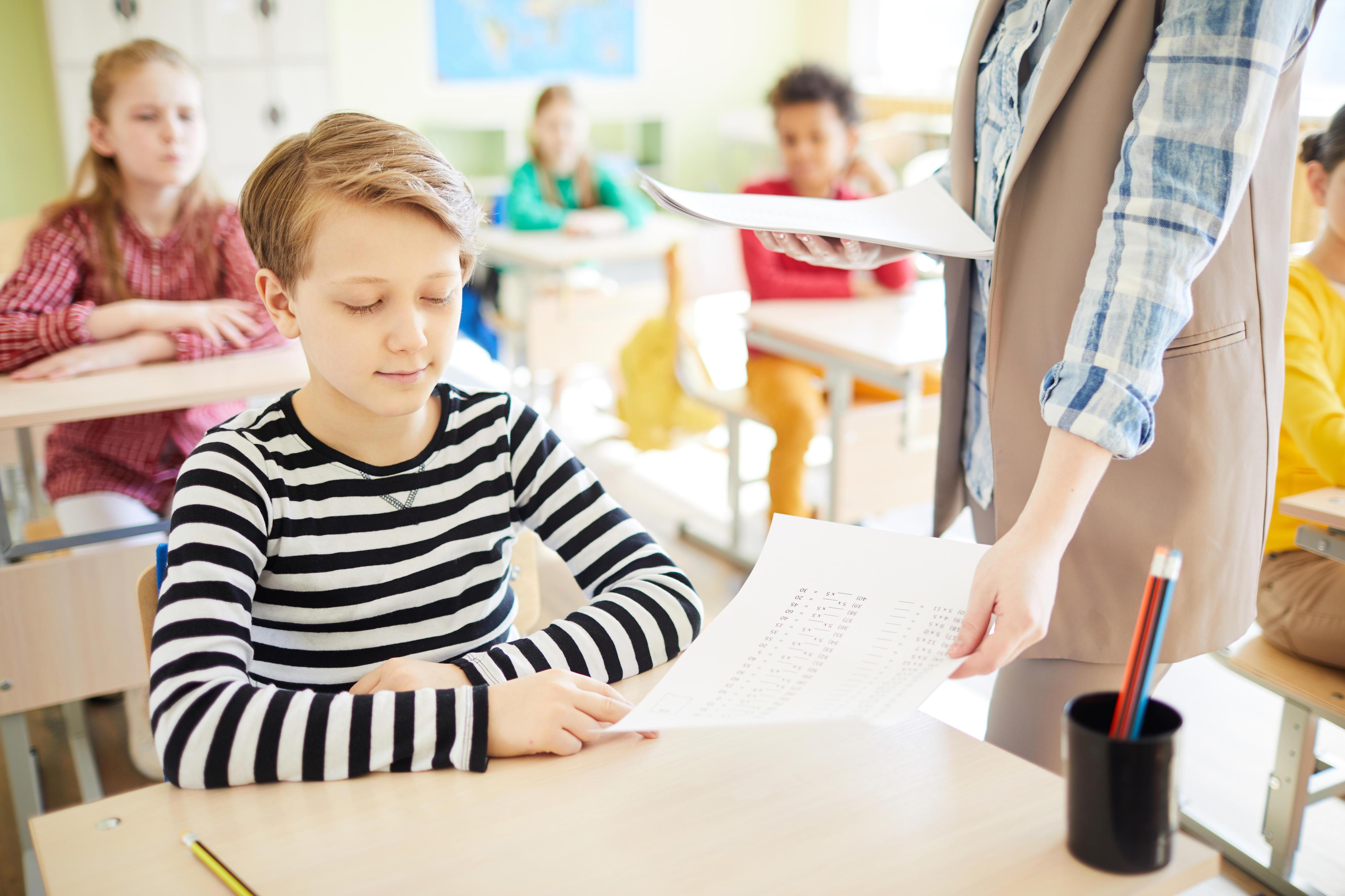 Brandi Love Ist Meine Lehrerin