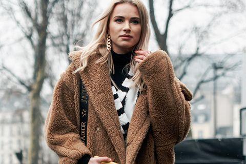 Sale-Highlights: Diese It-Pieces shoppen wir jetzt bei Zara, Mango und H&M 😍