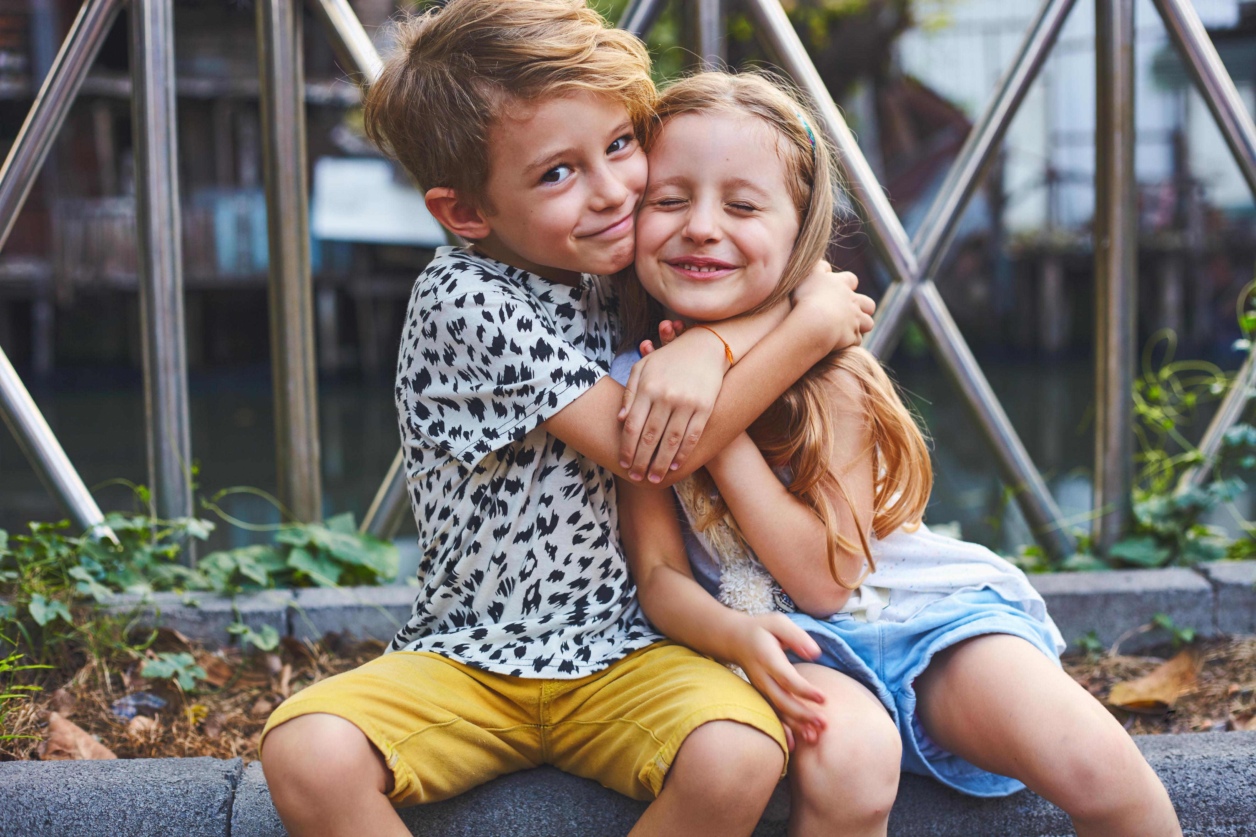 Einzelkind-oder-Nesth-kchen-So-pr-gen-Geschwister-unser-Leben