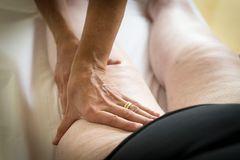 Jens Spahn fordert: Krankenkassen sollen medizinisches Fettabsaugen bezahlen