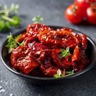 Tomaten trocknen: Getrocknete Tomaten