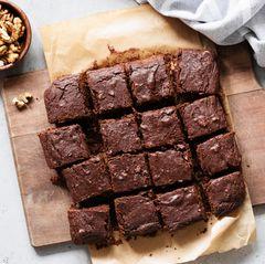 Schokoladenbrot – das Blitz-Rezept