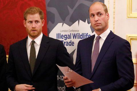 Arthur Chatto: So sexy ist der Cousin von William und Harry!