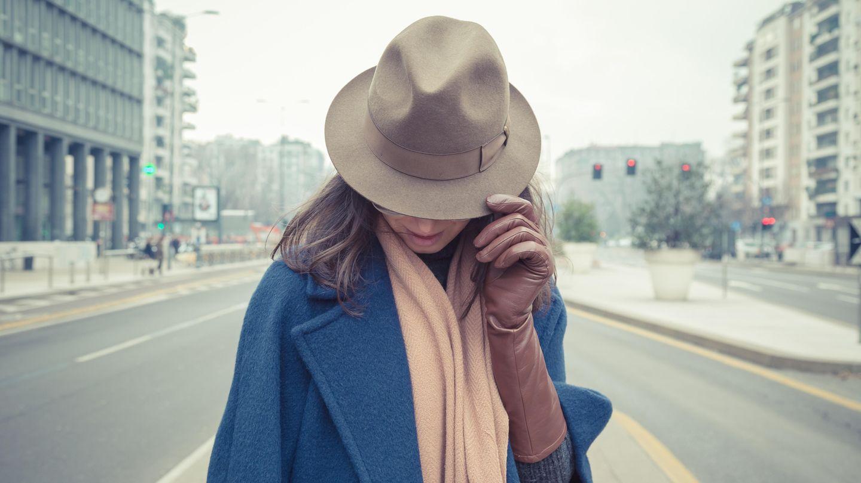 Dating Portale im Kurztest: Das sind die besten Seiten fr die