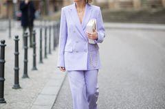 Berlin Fashion Week: Aylin König
