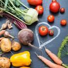 17 Gründe, weniger Fleisch zu essen