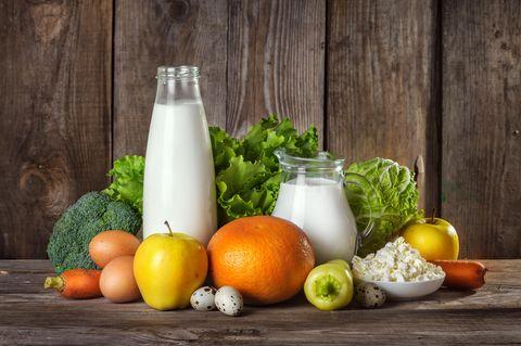 Vegetarierin: Bin ich konsequent genug?