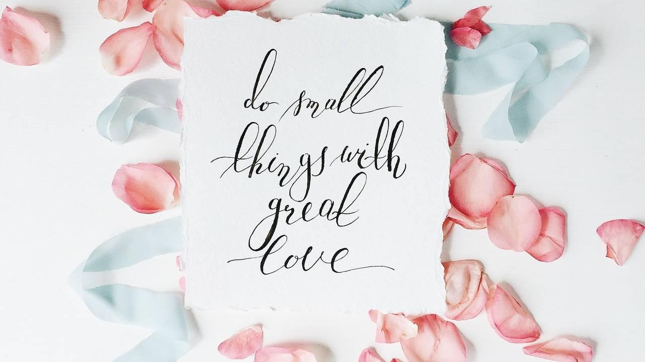 Glückwünsche Zur Hochzeit Tipps Und Ideen Brigittede