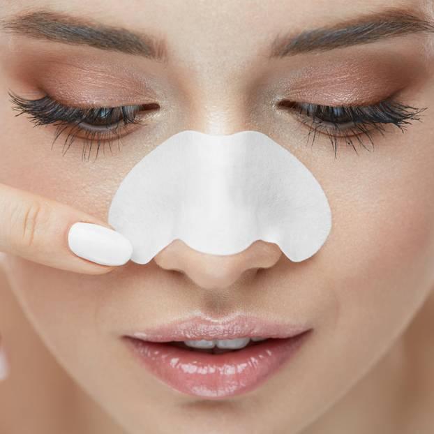 Mitesser Tipps Und Tricks Bei Unreiner Haut Brigittede