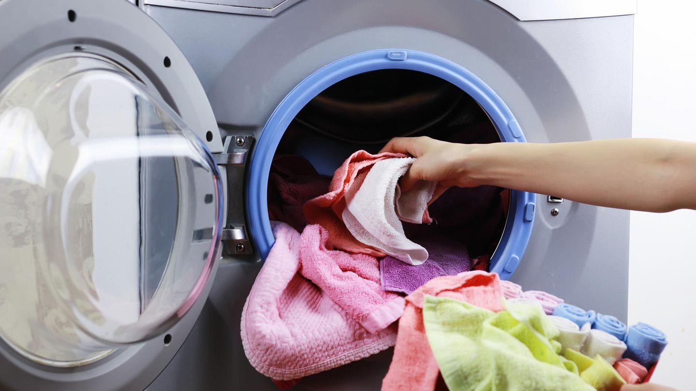 40 wäsche grad bei 30 man aufhängen grad auch darf Darf man