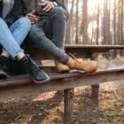 Trennung ohne Drama - so trennt ihr euch ohne Streit