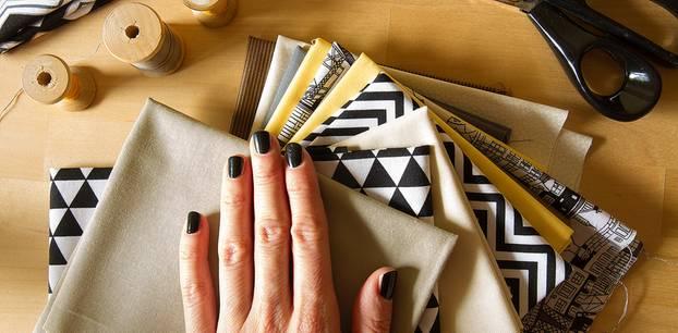 selbermachen stricken basteln n hen. Black Bedroom Furniture Sets. Home Design Ideas