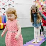 8 Gründe, warum du dein Kind nicht mit anderen vergleichen solltest