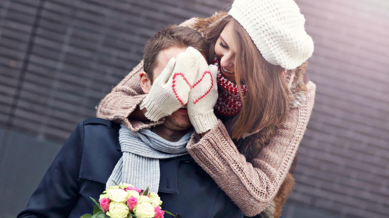 Liebeserklärung heimliche Sprüche über