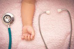 Impfgegnerin fragt nach Tipps gegen Masern