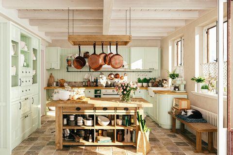 Raus damit! 10 Dinge, die du in der Küche nicht brauchst
