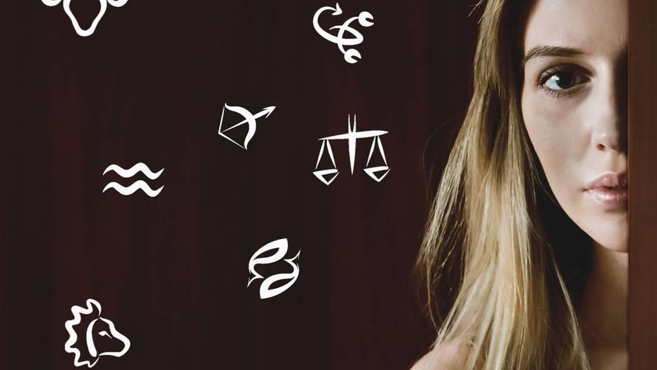 Dinge die dein Sternzeichen verunsichern
