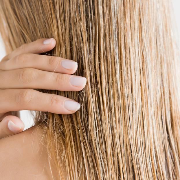 Graue Haare Färben Das Müsst Ihr Beachten Brigittede