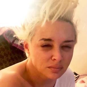 Daniela Katzenberger verprügelt - Schlagzeile sorgt für Aufregung