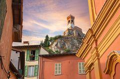 Emilia-Romagna: Ravenna für Kinder