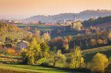 Emilia-Romagna: Modena