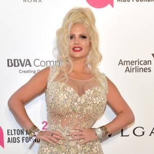 Sophia Vegas schockt Fans: Sie will ihr Baby nicht stillen
