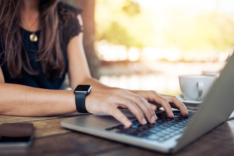Frau lehnt Jobangebot ab – und geht damit viral!