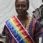 Kasha Nabagesera