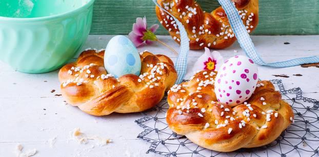 Backen Backrezepte Und Tipps Fur Kuchen Torten Brot Und Mehr
