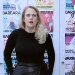 Barbara über traumschiff_florian