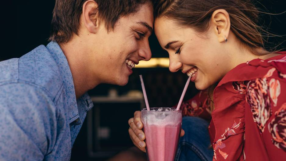 Toronto Star-Dating-Tagebücher 2016